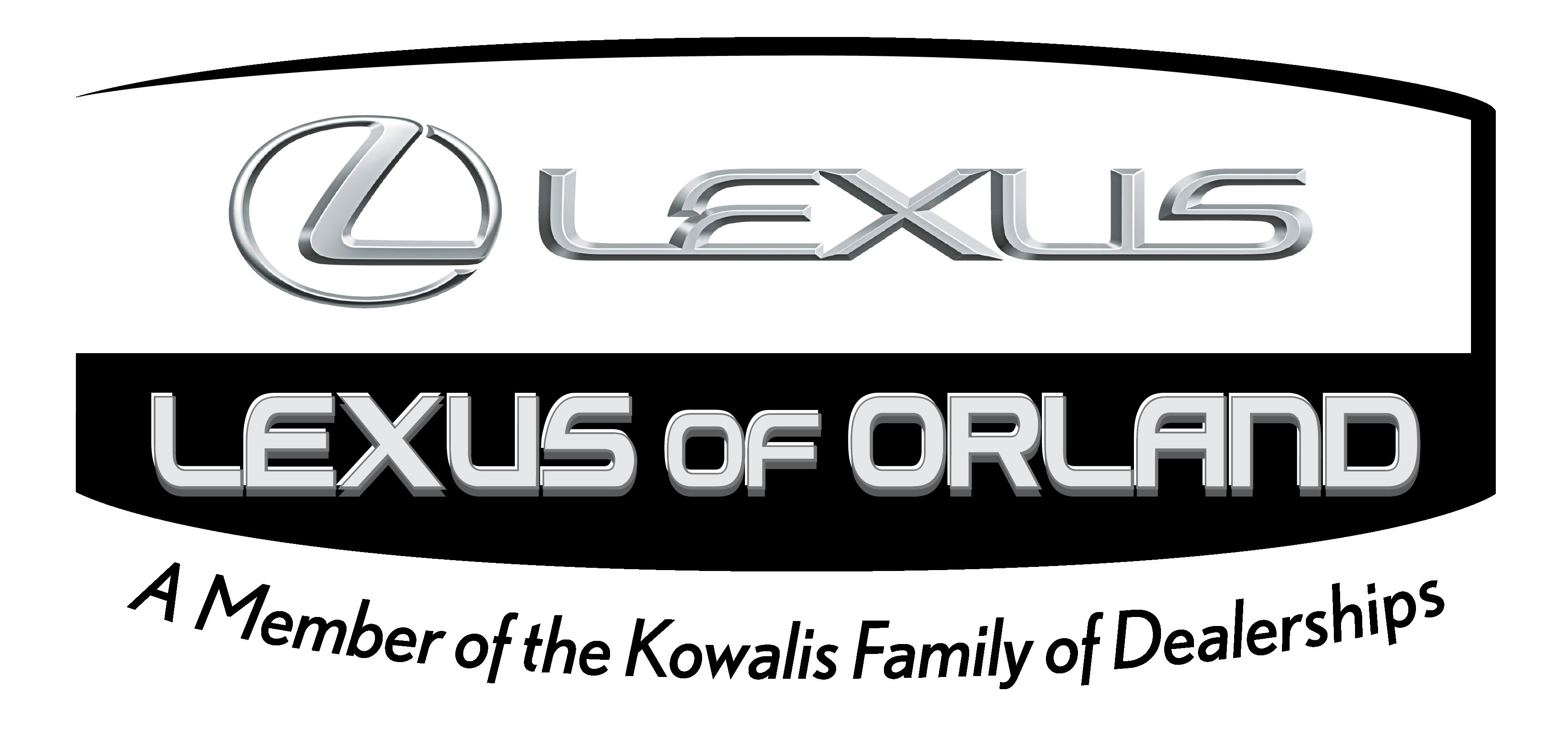 specials lincoln mkx florida dealership lease lexus orlando central